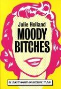 Bekijk details van Moody bitches