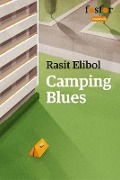 Bekijk details van Camping blues