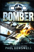 Bekijk details van Bomber