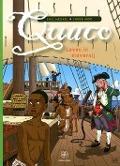 Bekijk details van Quaco