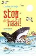 Bekijk details van Stop die haai!