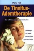 Bekijk details van De tinnitus-ademtherapie
