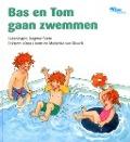 Bekijk details van Bas en Tom gaan zwemmen