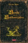 Bekijk details van De Bende van de Bokkenrijders