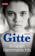Bekijk details van Gitte