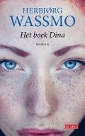 Bekijk details van Het boek Dina