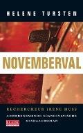 Bekijk details van Novemberval