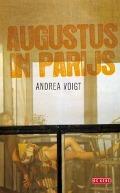 Bekijk details van Augustus in Parijs