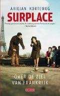 Bekijk details van Surplace