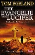 Bekijk details van Het evangelie van Lucifer