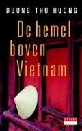 Bekijk details van De hemel boven Vietnam