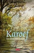 Bekijk details van Karoef