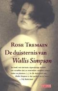 Bekijk details van De duisternis van Wallis Simpson