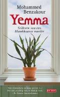 Bekijk details van Yemma