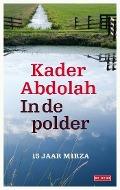 Bekijk details van In de polder
