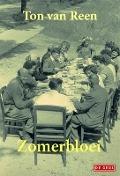Bekijk details van Zomerbloei