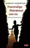 Bekijk details van Franstalige literatuur van nu