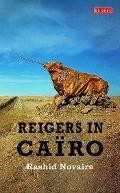 Bekijk details van Reigers in Caïro