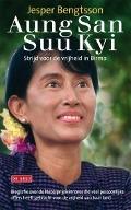 Bekijk details van Aung San Suu Kyi