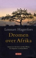 Bekijk details van Dromen over Afrika
