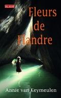 Bekijk details van Fleurs de Flandre