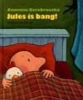 Bekijk details van Jules is bang!