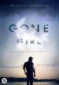 Bekijk details van Gone girl