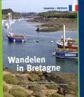 Bekijk details van Wandelen in Bretagne