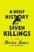 Bekijk details van A brief history of seven killings