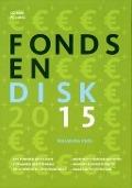 Bekijk details van FondsenDisk 2015