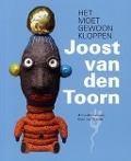 Bekijk details van Joost van den Toorn