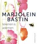 Bekijk details van Marjolein Bastin