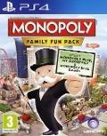 Bekijk details van Monopoly