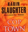 Bekijk details van Cop town