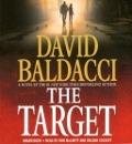 Bekijk details van The target