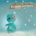 Bekijk details van Kuiken in de sneeuw