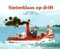 Bekijk details van Sinterklaas op drift