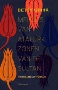 Bekijk details van Meisjes van Atatürk, zonen van de sultan