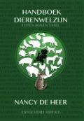 Bekijk details van Handboek dierenwelzijn in Nederland