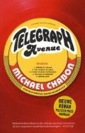 Bekijk details van Telegraph Avenue