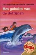Bekijk details van Het geheim van de dolfijnen