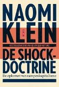 Bekijk details van De shockdoctrine