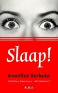 Bekijk details van Slaap!