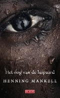 Bekijk details van Het oog van de luipaard