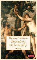 Bekijk details van De kinderen van het paradijs