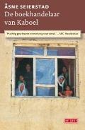 Bekijk details van De boekhandelaar van Kaboel