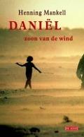 Bekijk details van Daniël, zoon van de wind