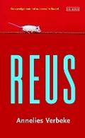 Bekijk details van Reus