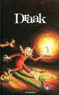 Bekijk details van Draak