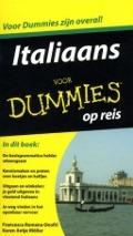 Bekijk details van Italiaans voor dummies op reis